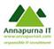 Annapurna HR