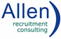 Allen Recruitment Consulting